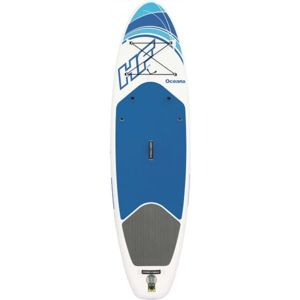 Hydro-force OCEANA 10' x 33 x 6  NS - Paddleboard