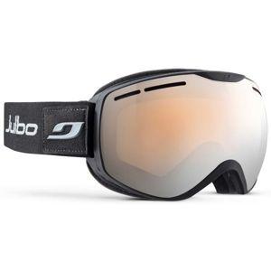 Julbo ISON XCL šedá NS - Unisexové sjezdové brýle