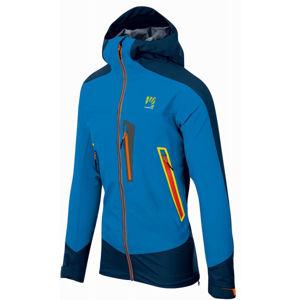 Karpos MARMOLADA  2XL - Pánská bunda na skialpy
