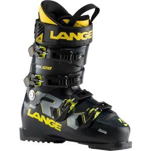 Lange RX 120  28 - Unisex lyžařská obuv