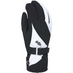 Level BLISS VENUS  S - Dámské lyžařské rukavice