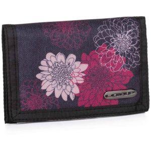 Loap WALLETA růžová UNI - Sportovní peněženka