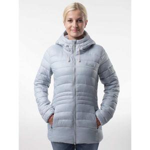 Loap JEVANA  S - Dámská zimní bunda