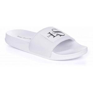 Loap SWIFT W bílá 38 - Dámské pantofle