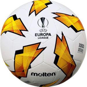 Molten UEFA EUROPA LEAGUE REPLICA  5 - Fotbalový míč