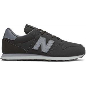 New Balance GM500LA1  11.5 - Pánská volnočasová obuv