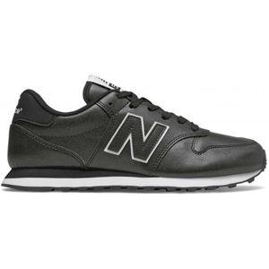 New Balance GW500MA1  6.5 - Dámská volnočasová obuv