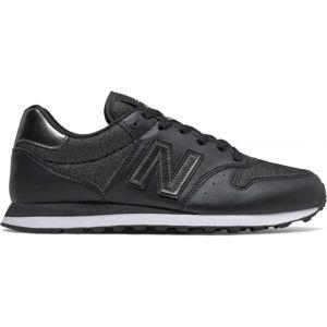 New Balance GW500MO1  6.5 - Dámská volnočasová obuv