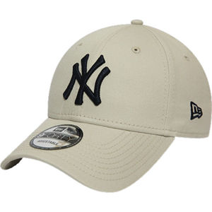 New Era 9FORTY MLB THE LEAGUE ESSENTIAL NEYYAN  UNI - Klubová kšiltovka