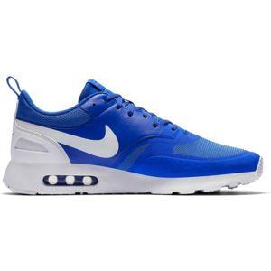 Nike AIR MAX VISION SHOE modrá 10.5 - Pánská volnočasová obuv