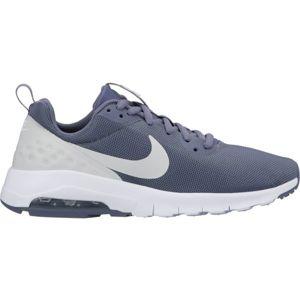 Nike AIR MAX MOTION LW GS tmavě modrá 6Y - Chlapecká obuv
