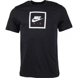 Nike AIR  M - Pánské tričko