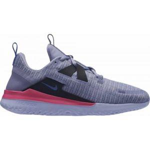 Nike RENEW ARENA W fialová 9 - Dámská běžecká obuv