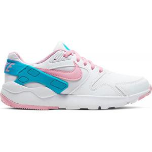 Nike LD VICTORY GS bílá 6Y - Dětská volnočasová obuv