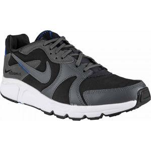 Nike ATSUMA šedá 8.5 - Pánská volnočasová obuv