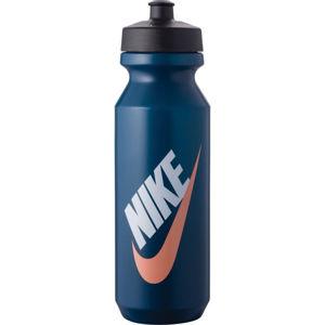 Nike BIG MOUTH GRAPHIC BOTTLE 2.0 - 32 OZ  NS - Láhev na pití