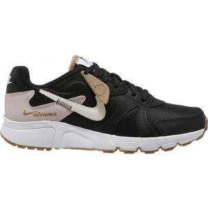 Nike ATSUMA  6.5 - Dámské volnočasové boty
