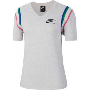 Nike NSW HRTG TOP W  XL - Dámské tričko