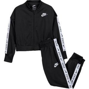 Nike SPORTSWEAR  L - Chlapecká sportovní souprava
