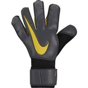 Nike GRIP 3 GOALKEEPER  11 - Pánské brankářské rukavice