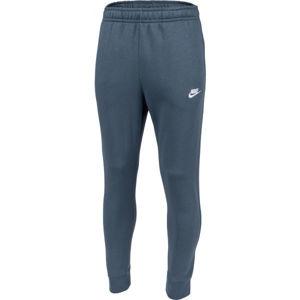Nike SPORTSWEAR CLUB  S - Pánská mikina