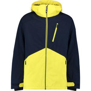 O'Neill PM APLITE JACKET  XL - Pánská lyžařská/snowboardová bunda