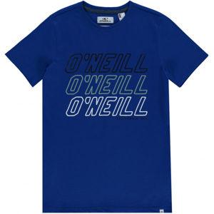 O'Neill LB ALL YEAR SS T-SHIRT  164 - Chlapecké tričko