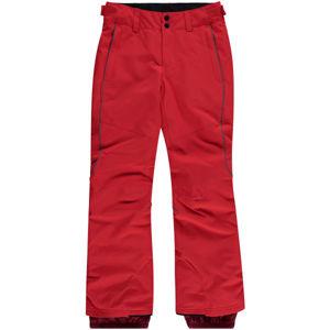 O'Neill PG CHARM REGULAR PANTS  152 - Dívčí lyžařské/snowboardové kalhoty