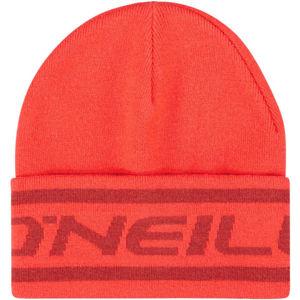 O'Neill BW LOGO BEANIE  0 - Dámská zimní čepice