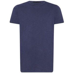 O'Neill LM LGC T-SHIRT tmavě modrá L - Pánské tričko