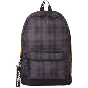 O'Neill BW COASTLINE PLUS BACKPACK  UNI - Batoh