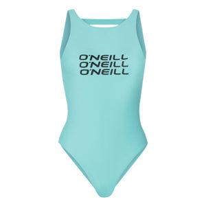 O'Neill PW NOOS LOGO BATHINGSUIT  42 - Dámské jednodílné plavky