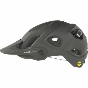 Oakley DRT5  (54 - 58) - Cyklistická helma