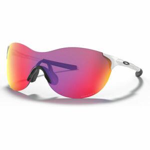 Oakley EVZERO ASCEND   - Sportovní brýle