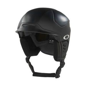 Oakley MOD5 - EUROPE černá (55 - 59) - Lyžařská helma