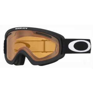 Oakley O Frame 2.0 PRO YOUTH   - Dětské sjezdové brýle