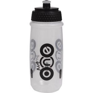 One ENERGY 3.0 černá NS - Sportovní láhev
