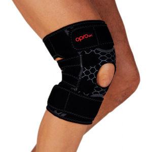 Opro NASTAVITELNÁ KOLENNÍ ORTÉZA OPROTEC  UNI - Ortéza na koleno