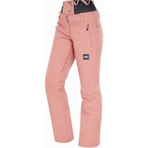 Picture EXA  S - Dámské zimní kalhoty