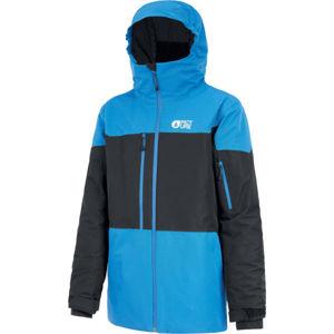 Picture PRODEN  8 - Dětská lyžařská bunda