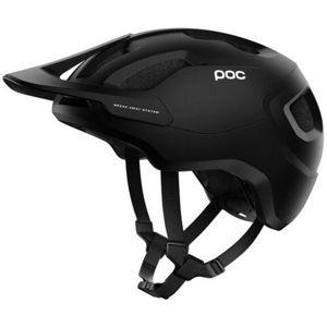 POC AXION SPIN  (55 - 56) - Cyklistická helma