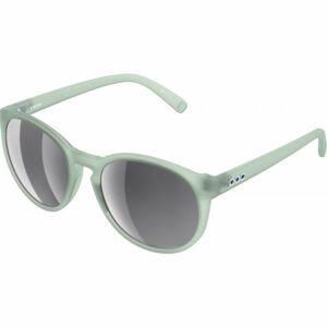 POC KNOW APOPHYLLITE zelená  - Sluneční brýle