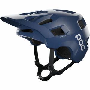 POC KORTAL  (51 - 54) - Helma na kolo