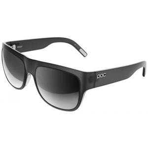 POC GWM1 WANT černá NS - Sluneční brýle