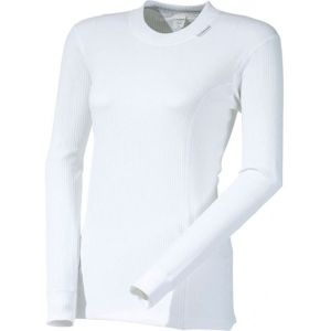 Progress ML NDRZ bílá XL - Dámské funkční tričko