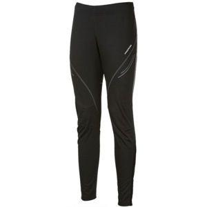 Progress PENGUIN MAN černá XL - Pánské kalhoty na běžky