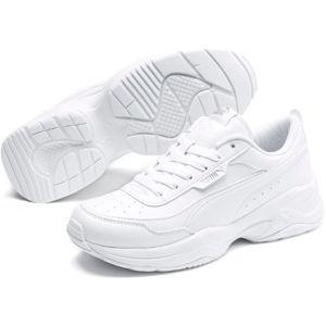 Puma CILIA MODE  5.5 - Dámské vycházkové boty