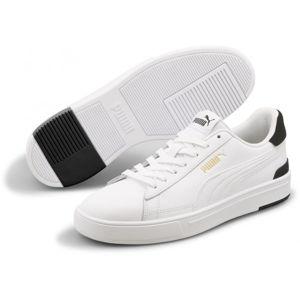 Puma SERVE PRO  10 - Pánská volnočasová obuv