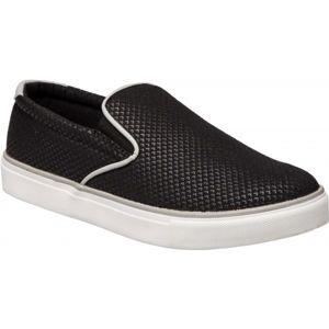 Reaper RITA W černá 37 - Dámská volnočasová obuv