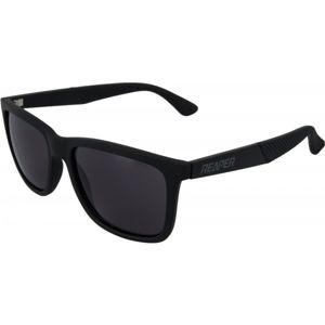 Reaper STEEP černá NS - Sluneční brýle